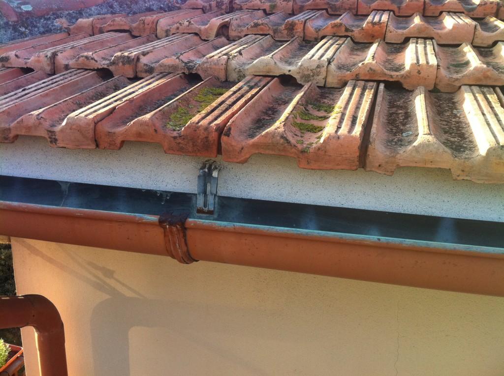 Lavori-Cavallero-IMG_0531