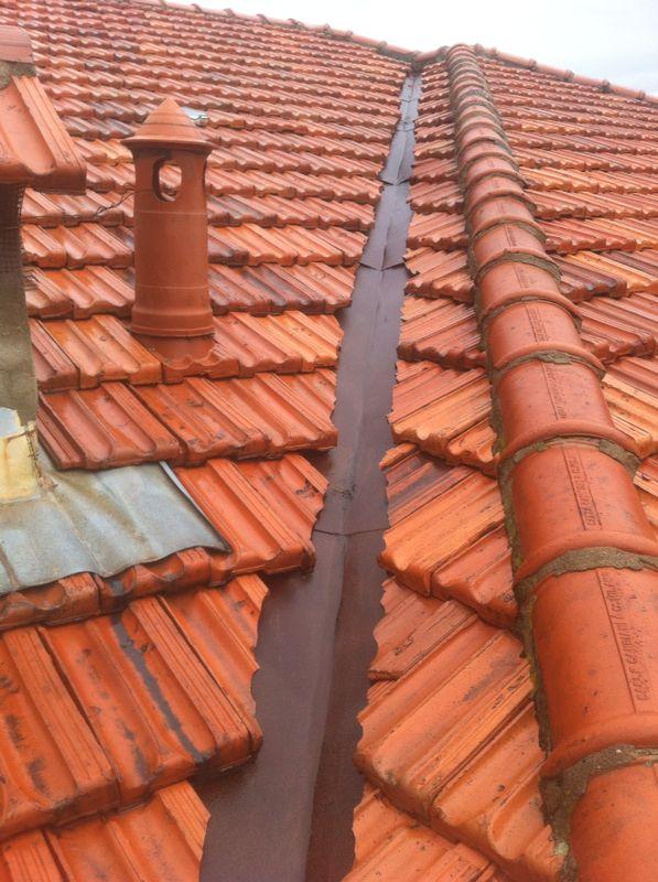 Lavori-condominio-via-lena-ago-tetto-IMG-20140119-WA0005