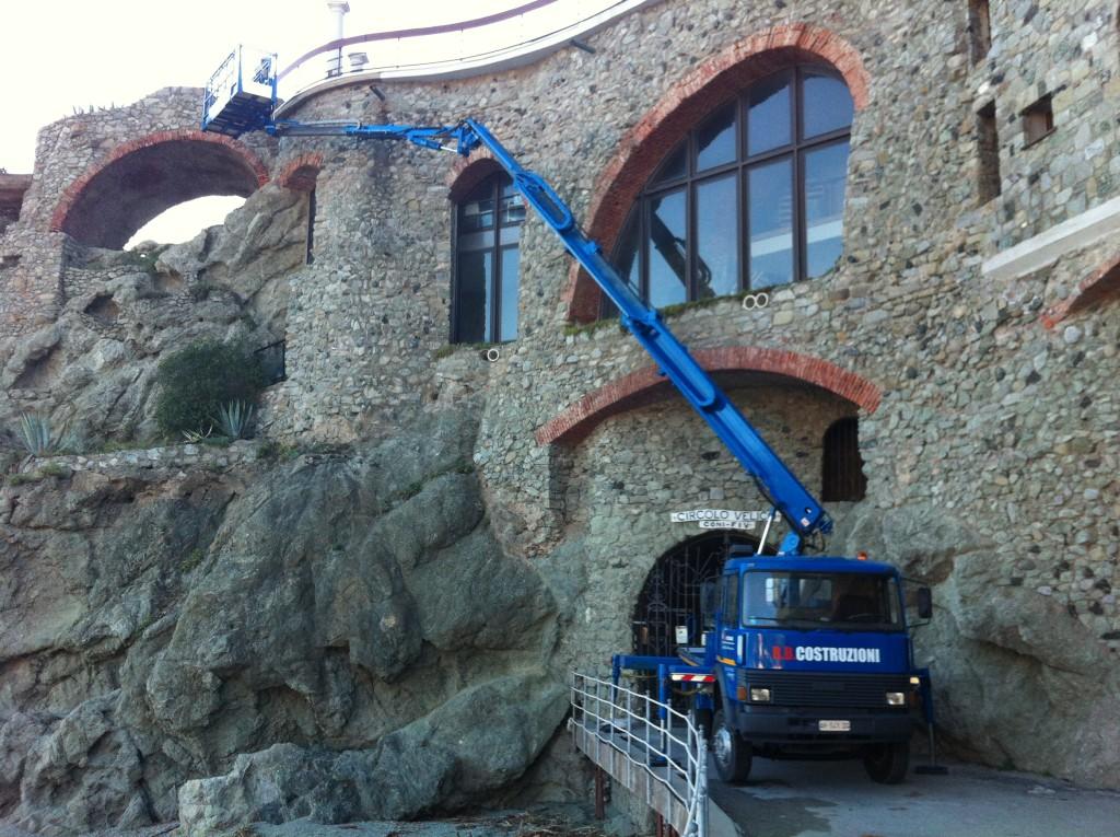 Lavori-il-gigante-monterosso-IMG_0047